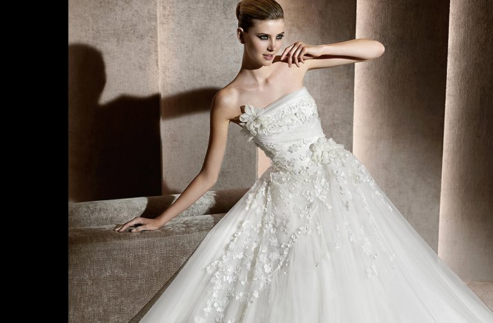 Aricia-wedding-dress-2012-bridal-gowns-elie-saab.full
