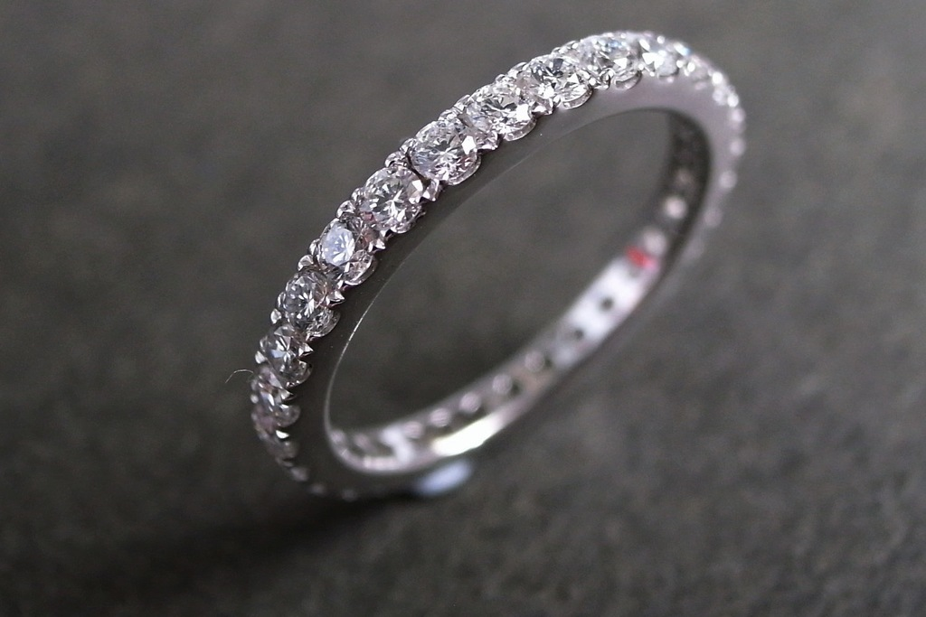 Classic-eternity-diamond-wedding-band-white-gold.full