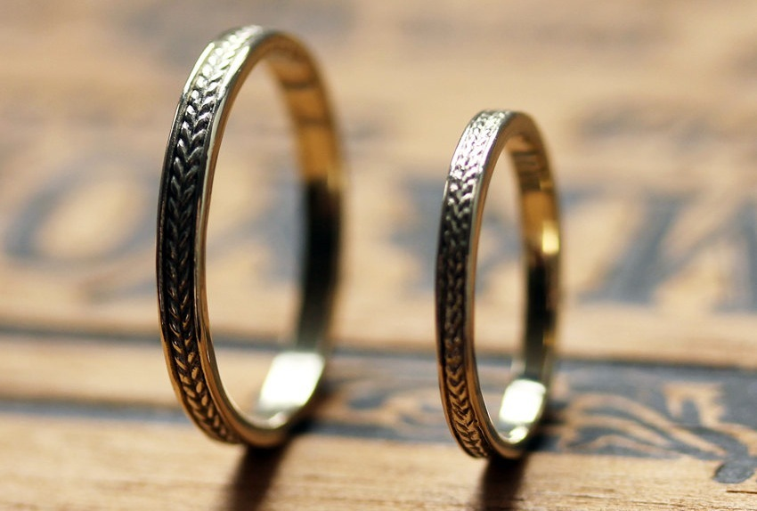 His-and-hers-braided-wedding-bands.full
