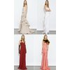 J-mendel-wedding-dress-inspiration-bridesmaids-dresses-2012.square
