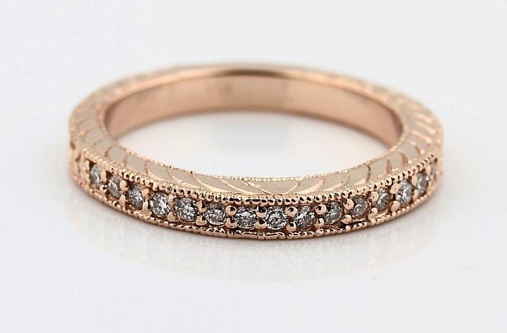 Natural-diamond-rose-gold-wedding-band-antique.full