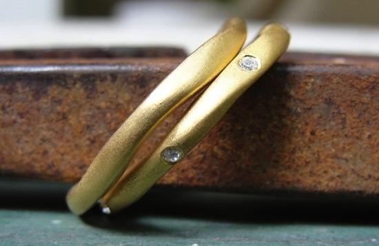 photo of Aurum Jewelry