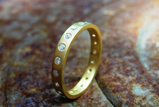 photo of Aurum Jewelry