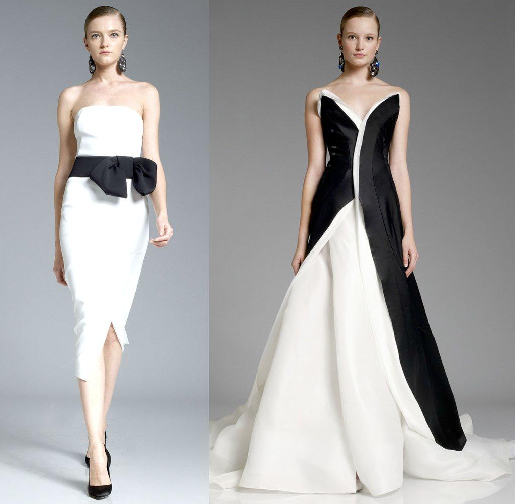 Donna-karen-wedding-dress-inspiration.full