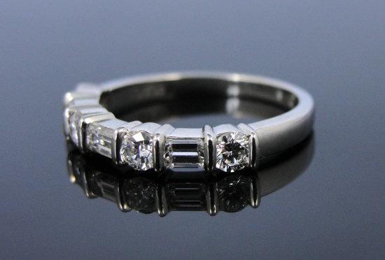 photo of MS Jewelers
