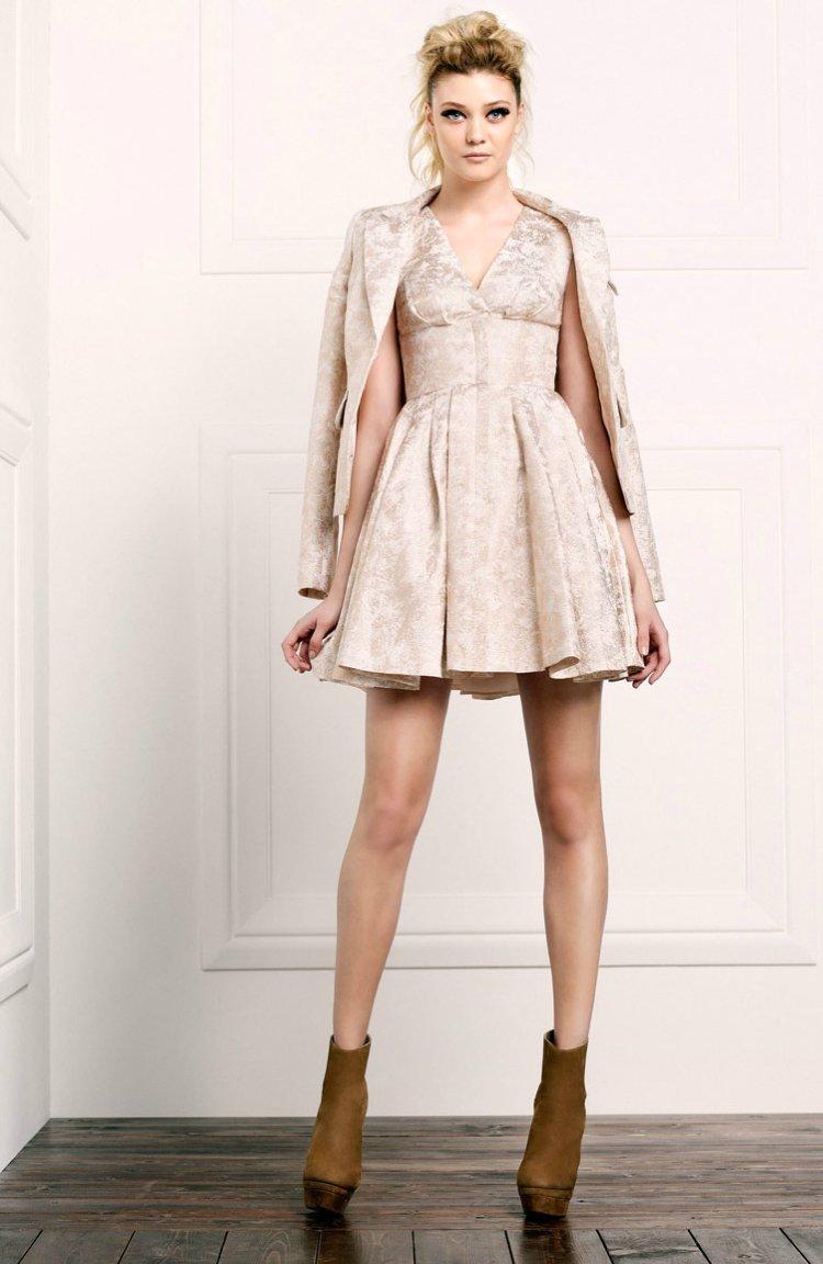 Rachel-zoe-wedding-inspiration-little-white-dress-2012.full