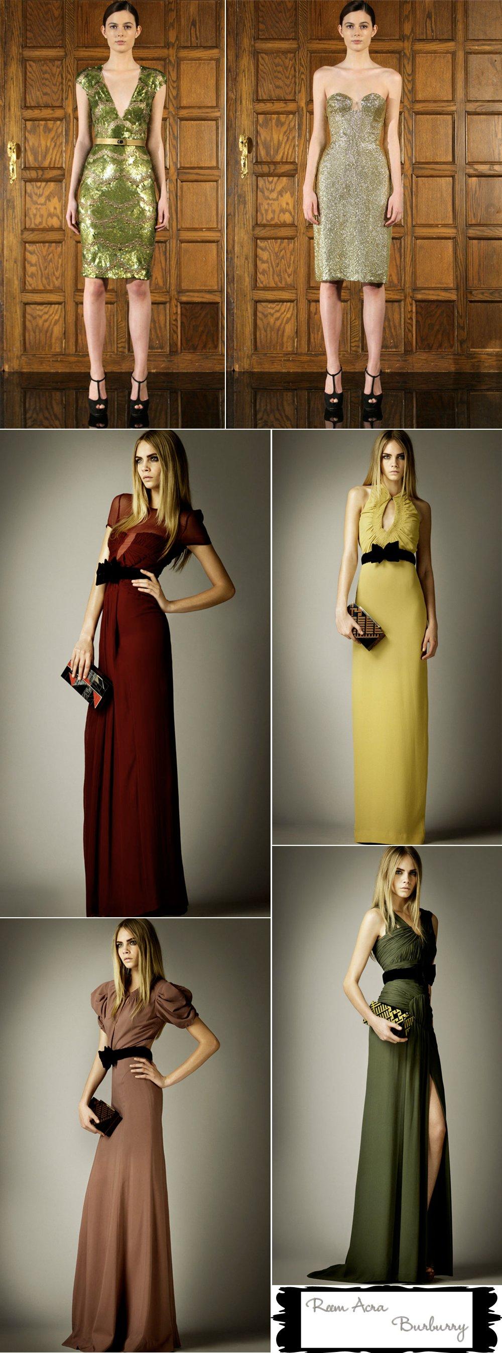 Wedding-dress-bridesmaids-dresses-inspiration-pre-fall-2012-reem-acra.full