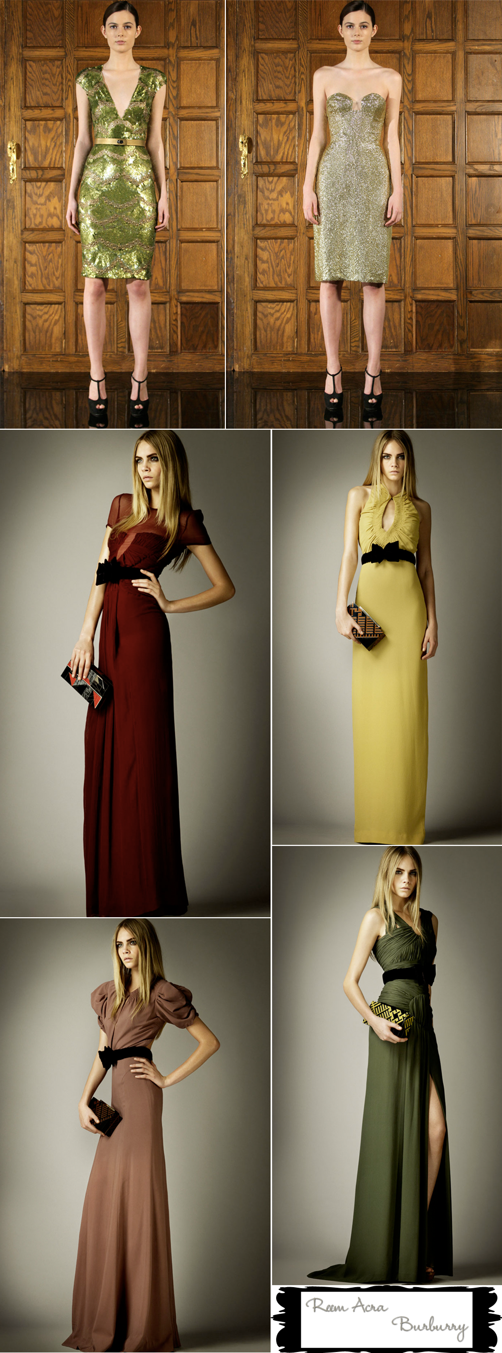 Wedding-dress-bridesmaids-dresses-inspiration-pre-fall-2012-reem-acra.original