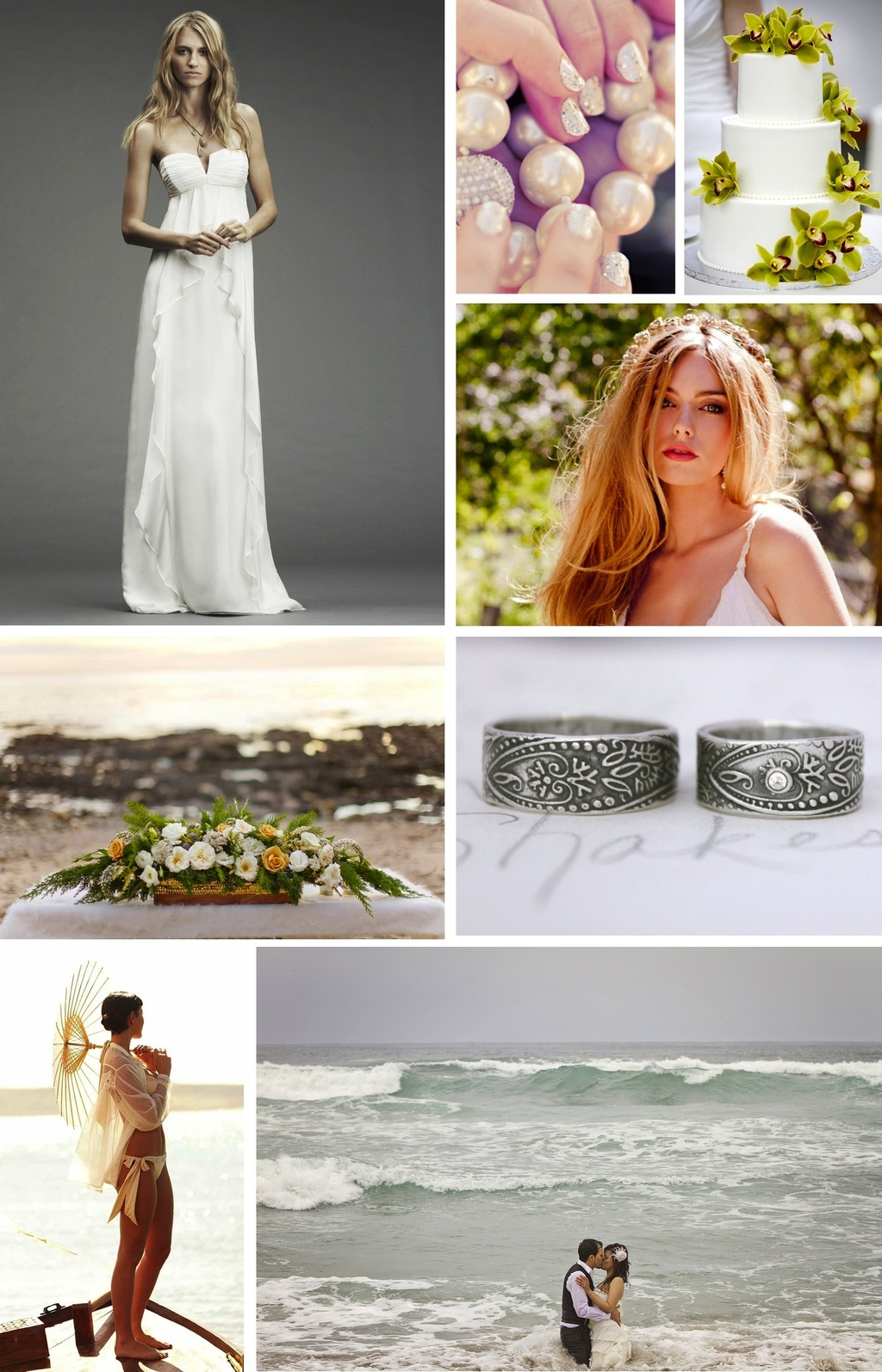 1515giveaway-destination-wedding.full