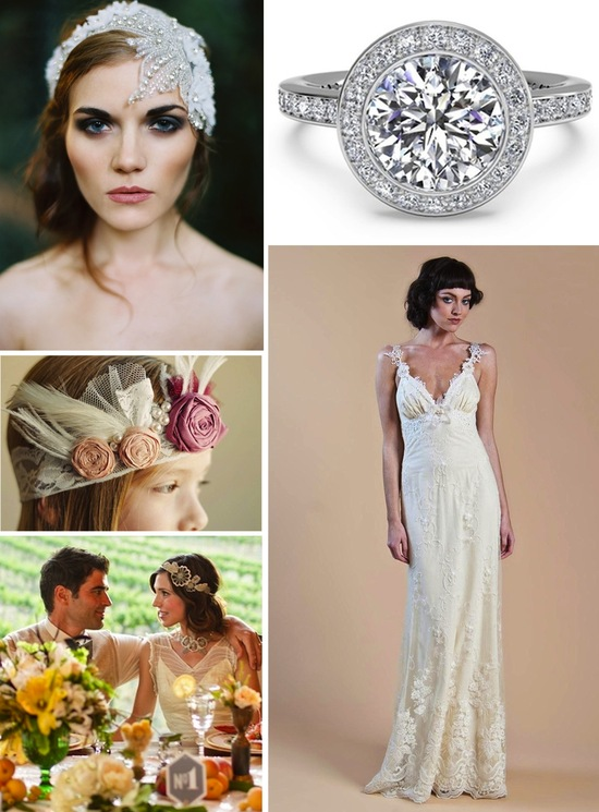 1515giveaway gatsby wedding