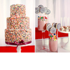 Sprinkles-wedding-cake-colorful-offbeat.square