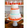 Candy-coated-wedding-cakes-whimsical-wedding-ideas.square