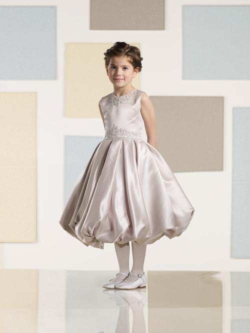photo of Crown Elegance