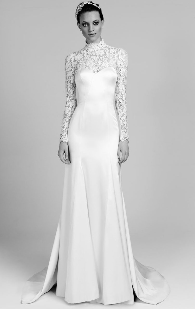 Wedding dress temperley london bridal gowns 1 2012 wedding dress temperley london bridal gowns 1 ombrellifo Image collections