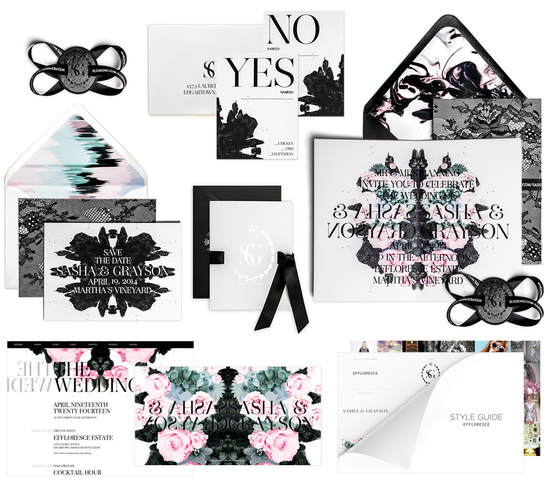 Bliss-and-bone-wedding-collection-customized-invitations-effloresce.medium_large
