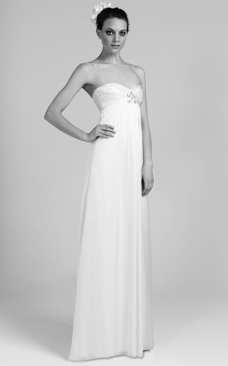 2012-wedding-dress-temperley-london-bridal-gowns-4.full