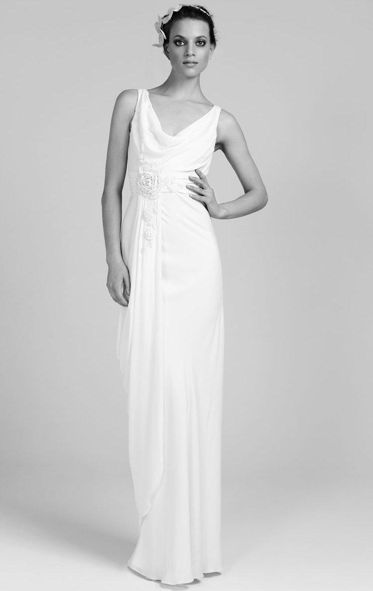2012-wedding-dress-temperley-london-bridal-gowns-6.full