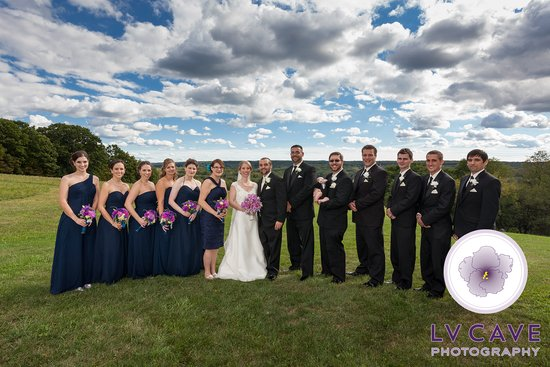 lvcave_weddings_7