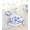 Blue-white-vintage-wedding-ideas-reception-tables-china.square