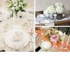 Romantic-wedding-reception-decor-centerpieces-vintage-wedding-style.square