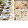 Elegant-vintage-wedding-reception-tabletops.square