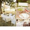 Outdoor-weddings-vintage-theme-reception-tabletops-centerpieces.square