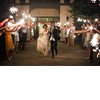 Wedding-photography-must-have-wedding-photos-bride-groom-leave-reception.square