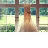 Wedding-photography-must-have-photos-wedding-dress-lace.square