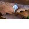 Wedding-photography-must-have-photos-engagement-ring.square