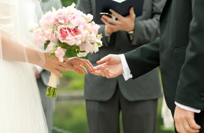 Wedding-photography-must-have-photos-bride-groom-exchange-vows.full