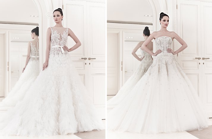 Zuhair-murad-wedding-dresses-2014-bridal-5.full