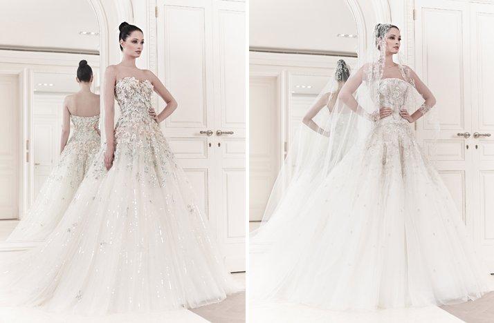 Zuhair-murad-wedding-dresses-2014-bridal-9.full