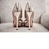 Wedding-photography-must-have-photos-bridal-heels-jimmy-choo.square