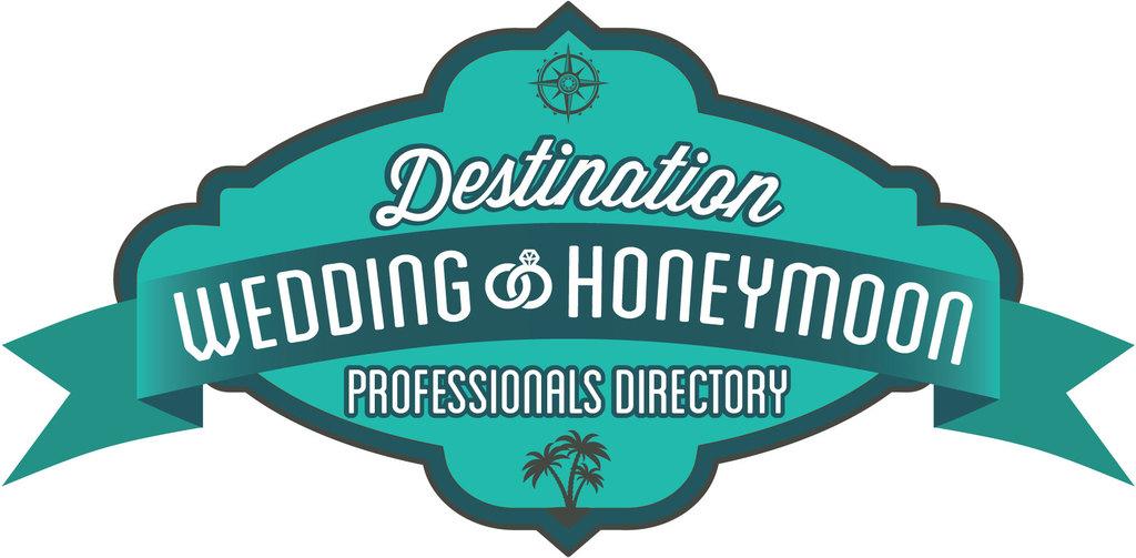 Destination_logo.full