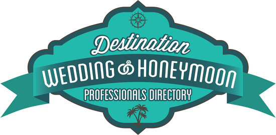Destination_LOGO