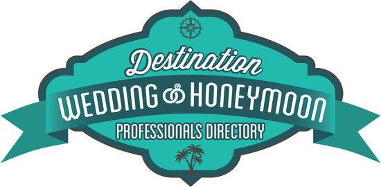 photo of The Honeymoon & Destination Wedding Directory