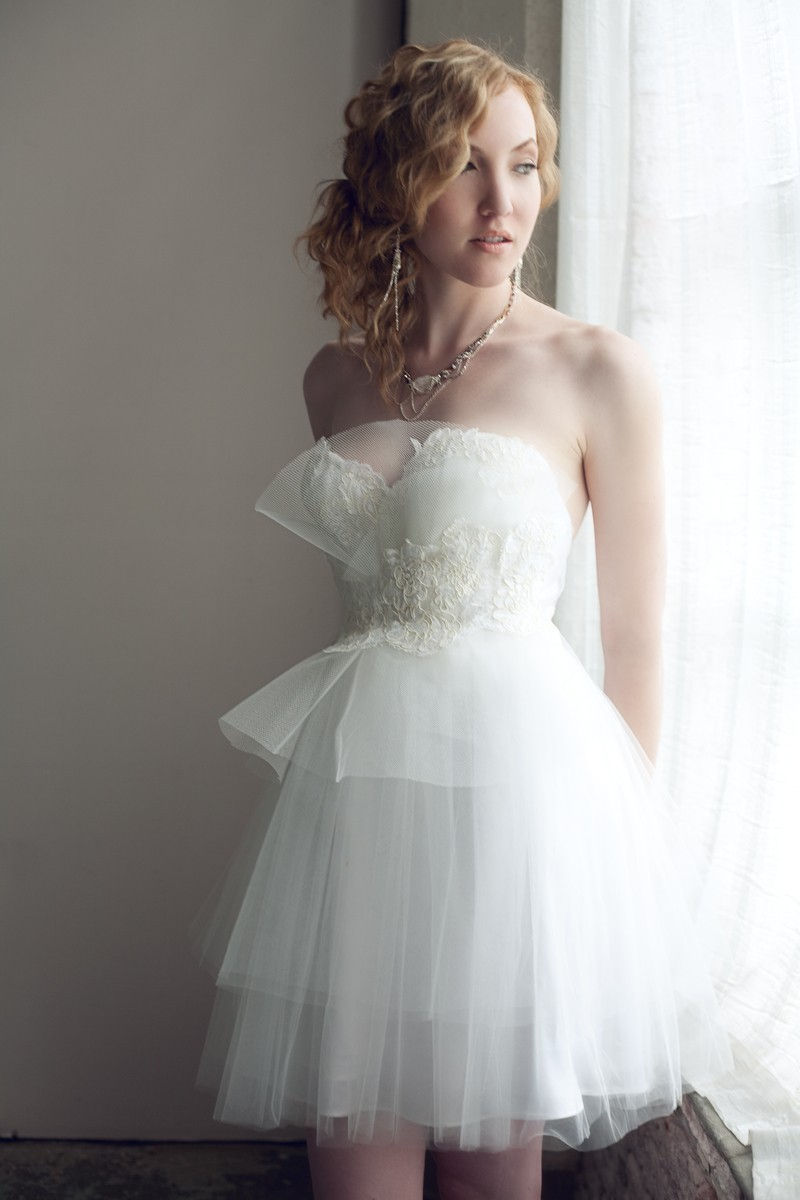 Etsy-wedding-dresses-handmade-reception-dress-lace-tulle.full