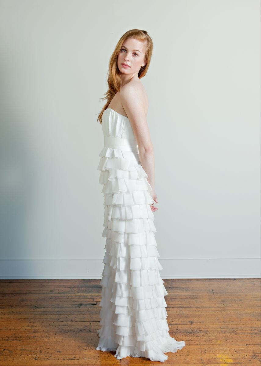 handmade wedding dresses uk handmade wedding dresses Handmade Wedding Dresses Uk Images