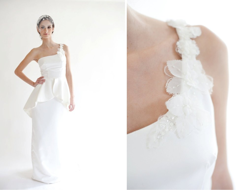 Marisol-aparico-wedding-dresses-and-veils-on-etsy-2.full