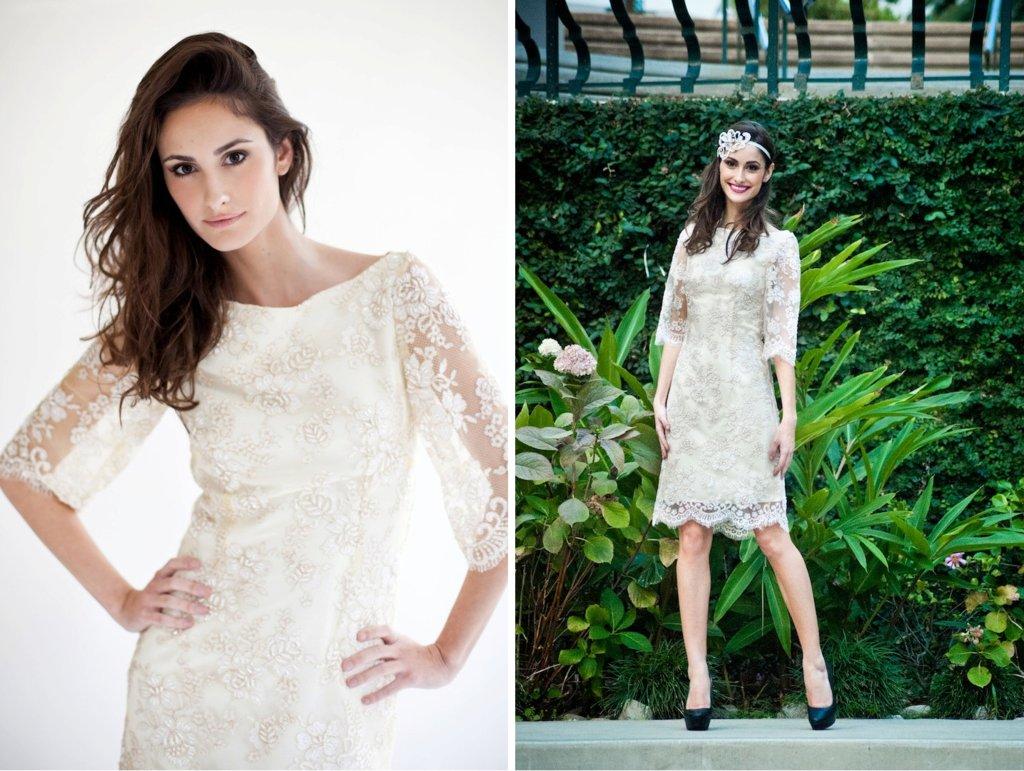 Marisol-aparico-wedding-dresses-and-veils-on-etsy-3.full