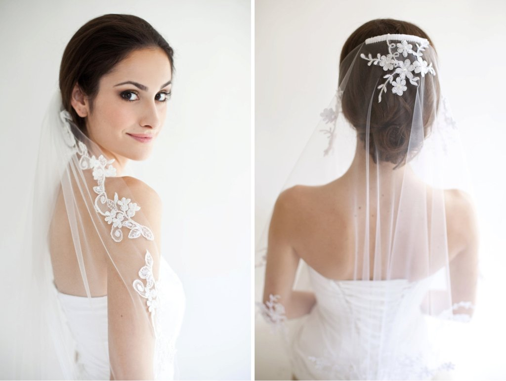 Marisol-aparico-wedding-dresses-and-veils-on-etsy-4.full