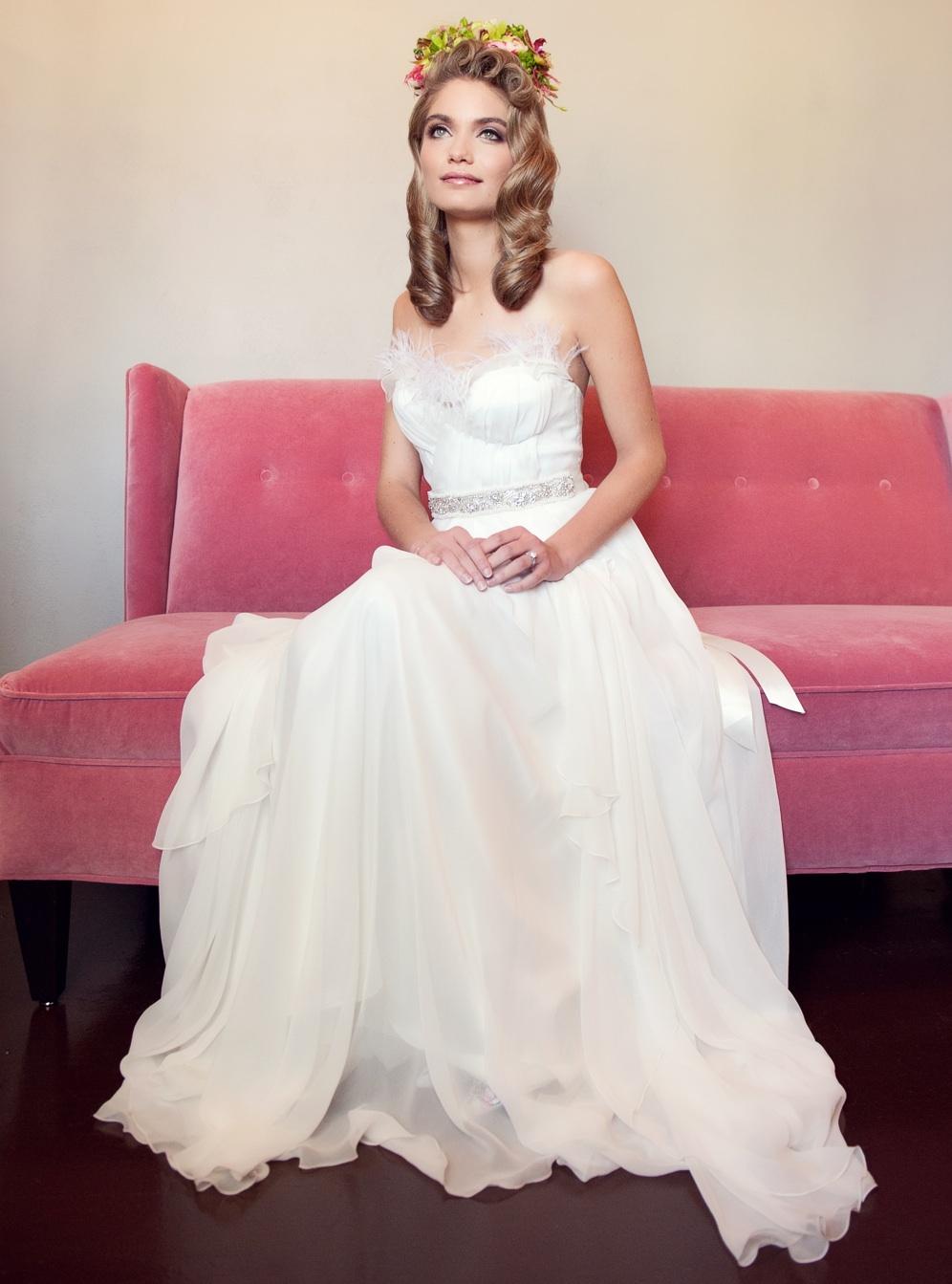 Princess-bride-wedding-dress-handmade-bridal-gown.full