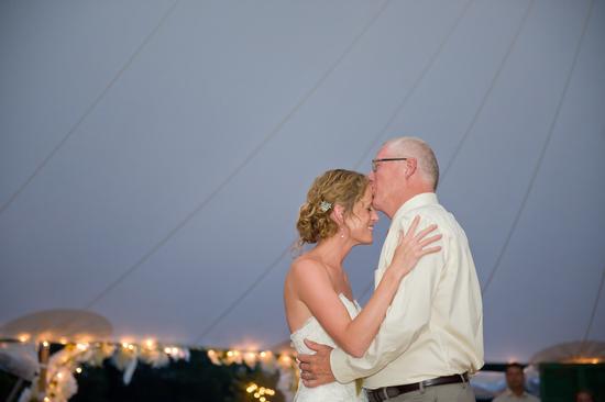 photo of Freestyle Weddings