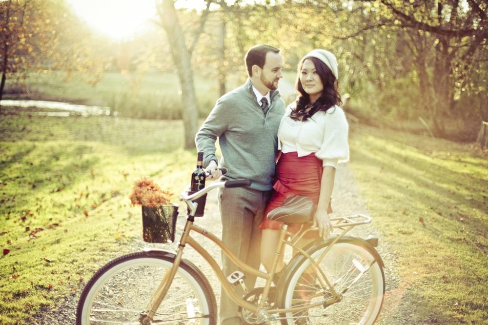 Wedding-photography-ideas-engagement-session-inspiration-8.full