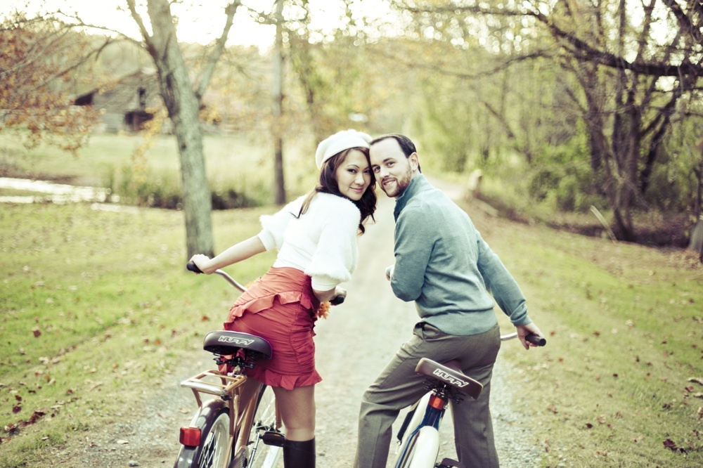 Wedding-photography-ideas-engagement-session-inspiration-9.full