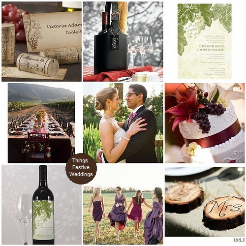Vineyard%20wedding.full