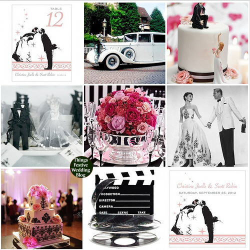 Vintage%20hollywood%20wedding%20theme.full