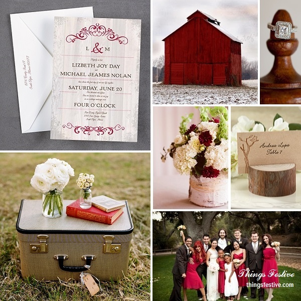 Red%20and%20brown%20wedding.full