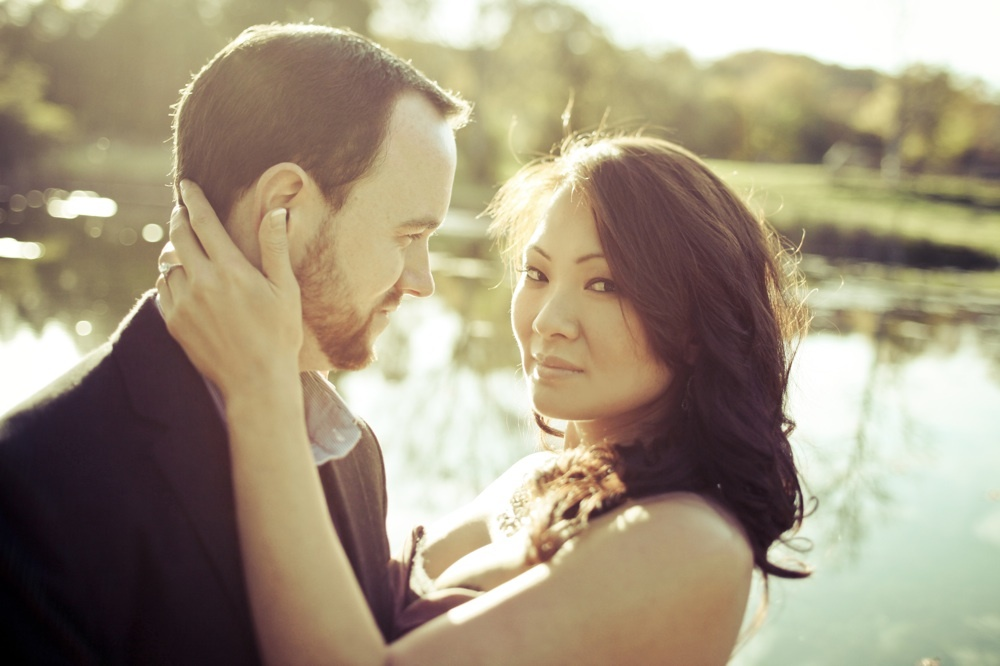 Wedding-photography-ideas-engagement-session-inspiration-5.full