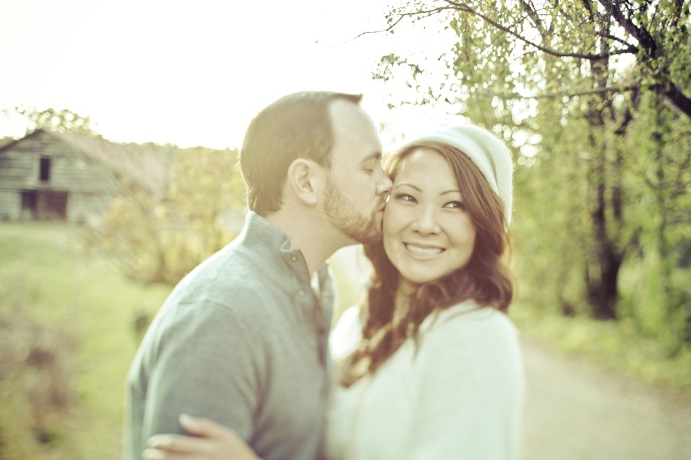Wedding-photography-ideas-engagement-session-inspiration-11.full